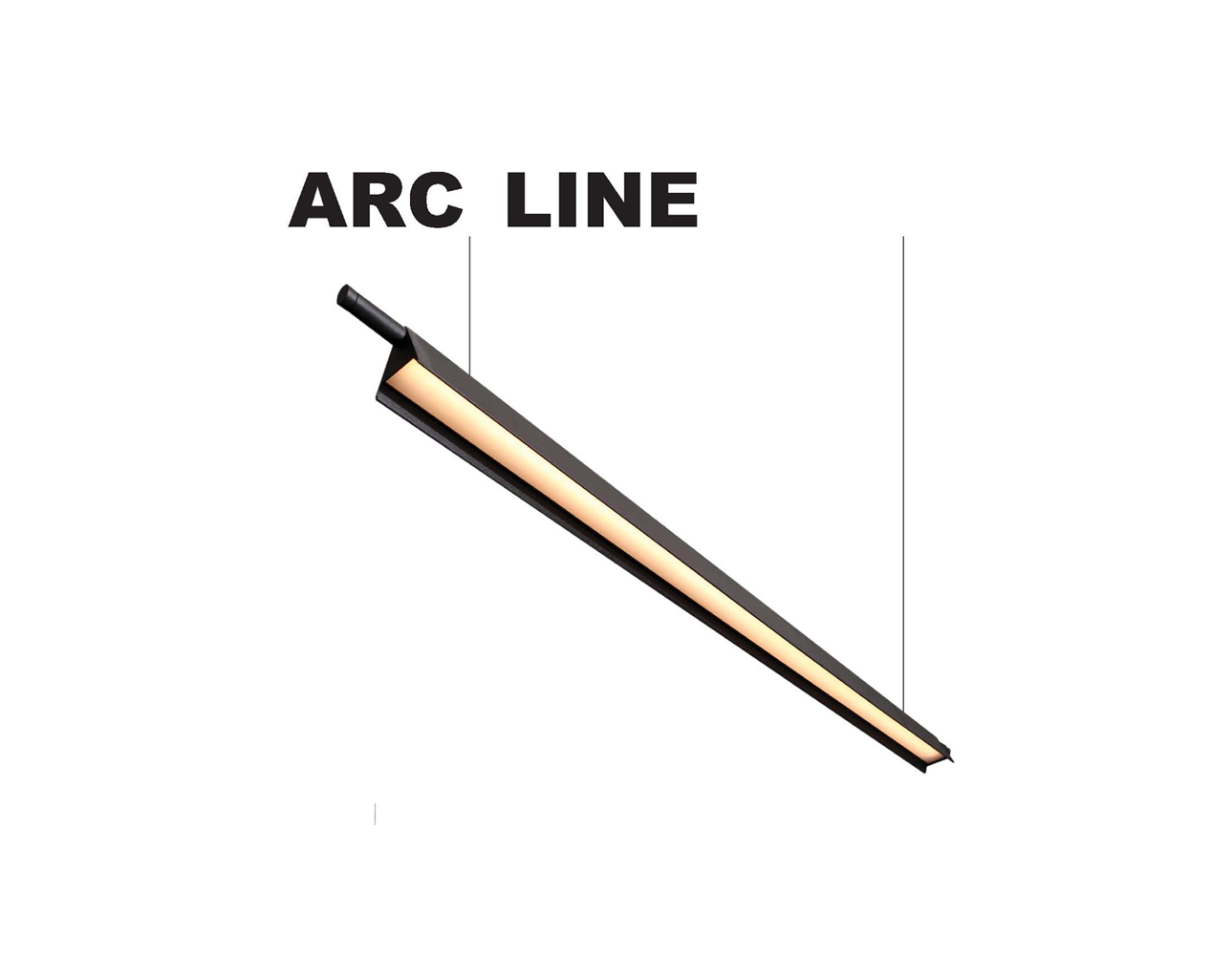 ARC Line