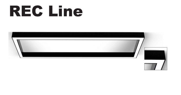 REC Line