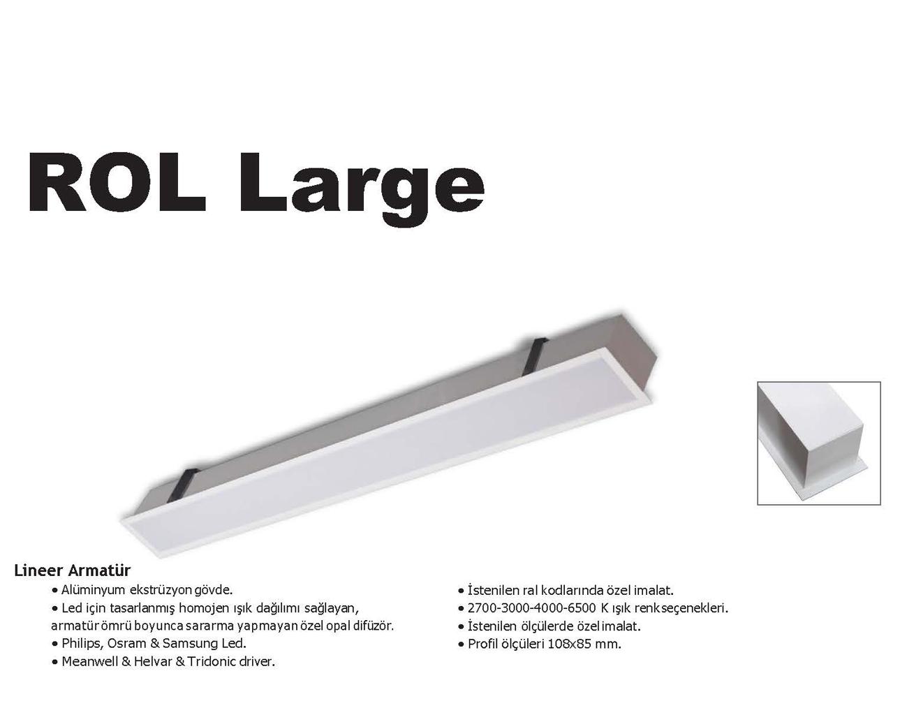 ROL Large
