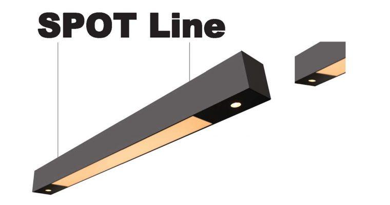 SPOT Line