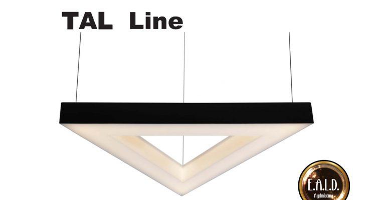 TAL Line